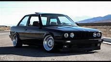 bmw e30 36 46 full hd 1080p youtube