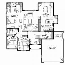 2000 sq ft bungalow house plans 2000 sq ft house plans photos