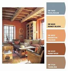 paint colors from chip it by sherwin williams in 2019