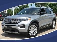 2020 ford explorer limited new 2020 ford explorer limited rwd carolina