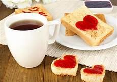 aprire una tavola calda aprire un b b bed and breakfast a roma pratiche roma suar