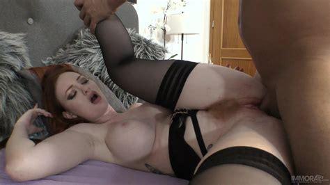 Ass Sex Video