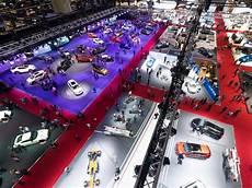 le mondial de l auto hidalgo accepte de visiter le mondial de l auto en octobre challenges