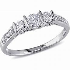 luxury walmart wedding rings sale matvuk com