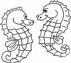 Malvorlagen Fische Meer Malvorlagen Meer Malvorlagen