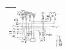 1999 600 grizzly wiring diagram 1999 yamaha grizzly wiring diagram imageresizertool