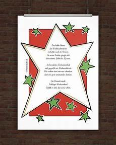 kostenlose weihnachtskarte zum ausdrucken