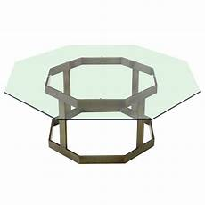 Coffee Table Bases For Sale