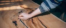 Epoxidharz Holz Versiegeln Kleben Tische Bauen Herold At