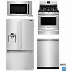 Kitchen Appliances Packages On Sale by Frigidaire Professional Kitchen Appliance Package With Gas