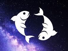 Horoskop Fische 2017 - valentinstag 2017 horoskop f 252 r das sternzeichen fische