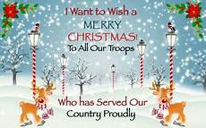 merry christmas to our military collages abstract background wallpapers desktop nexus