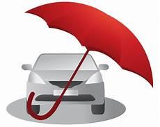 versicherung auto der rabattschutz in der kfz versicherung ist noch weithin