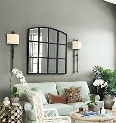 Home Decor Ideas For Grey Walls by 30 Cozy Home Decor Ideas For Your Home The Wow Style
