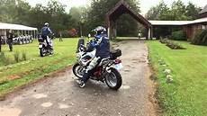 gut bmw motorrad gs trophy 2012 marshall s tour start