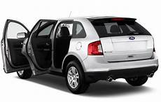 car maintenance manuals 2012 ford edge engine control 2012 ford edge user owner manual reviews service