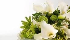 comment faire un bouquet de fleurs apprendre 224 faire un bouquet de fleurs minutefacile