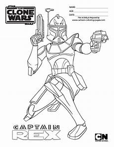 wars clone wars coloring pages best coloring pages