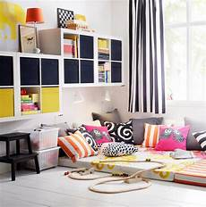 Kuschelecke Bilder Ideen Couchstyle