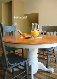 paint color ideas for tables saturday spotlight talent show decorate your home edition