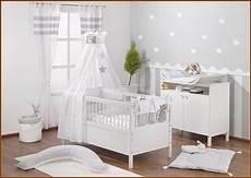 tapeten babyzimmer babyzimmer tapeten bestellen babyzimmer house und