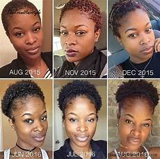black castor oil hair growth before and after hair protection uses castor oil for hair growth its uses and benefits the trending hairstyle