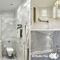 Bathroom Tile Paint Malaysia by 25 Amazing Italian Bathroom Tile Designs Ideas And Pictures