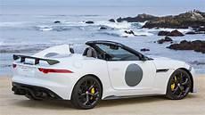 A Jaguar Car by Jaguar Car Wallpaper Hd Collection