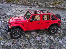 Jeep Wrangler 2020 New 2020 Jeep Wrangler Unlimited Price Photos Reviews
