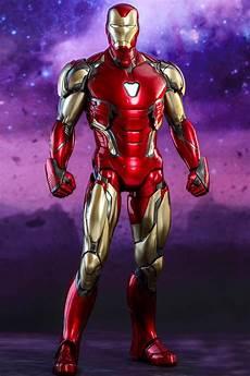 Ironman Malvorlagen Ragnarok 85 Iron Wiki Fandom Powered By Wikia