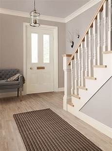by design and ideas for home decor hallway ideas in 2019 hallway decorating hallway