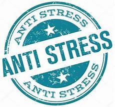 Anti Stress - anti stress stempel stockvektor 169 mediterranean 51976035