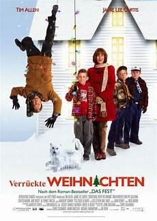 poster zum verr 252 ckte weihnachten weihnachtsfilme