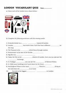 civilization worksheets 19308 7 free esl civilization worksheets