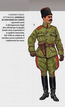 impero turco ottomano 371 best images about uniformi ww i on