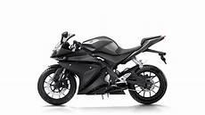 yzf r125 abs 2015 motorcycles yamaha motor uk