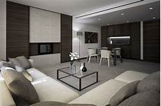 interior design hamburg the best interior design of the prime suites of the park