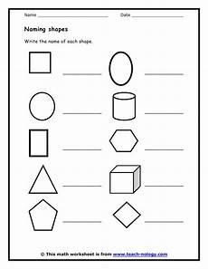 13 best images of worksheets for kindergarten shape hunt geometric shapes worksheets