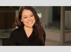 orphan black tatiana maslany interview