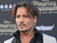 johnny depp pirates of the caribbean 6 won t feature johnny depp