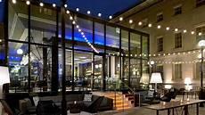 kimpton hotel monaco washington d c appoints new director of sales hotel management