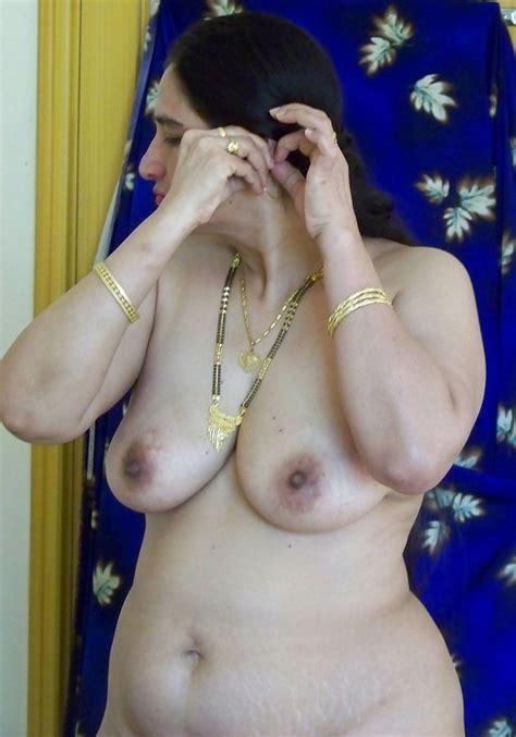 Asiatiche Nude