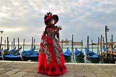 karneval in venedig lohnt sich ein besuch holidayguru
