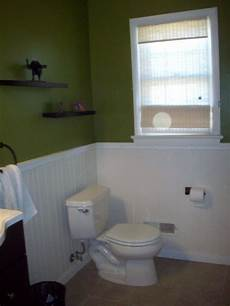 behr lucky bamboo paint color with natural instead of white project