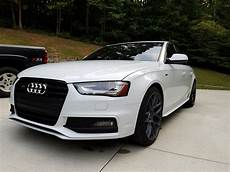 audi other fs in nc 2015 audi s4 glacier white immaculate audiworld