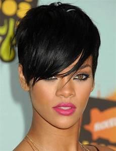 Black Hair Pixie Cut Hairstyles 25 unique pixie haircuts for 2018 2019