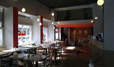 The 10 Best Restaurants Near Boniface Tripadvisor