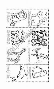 animal colouring worksheets 13824 animals color page esl worksheet by ferjaramillob