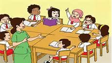 Kumpulan Berbagai Gambar Sekolah