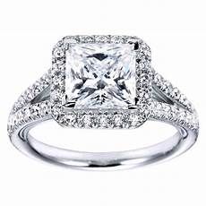 disney princess engagement rings for sale wedding and bridal inspiration